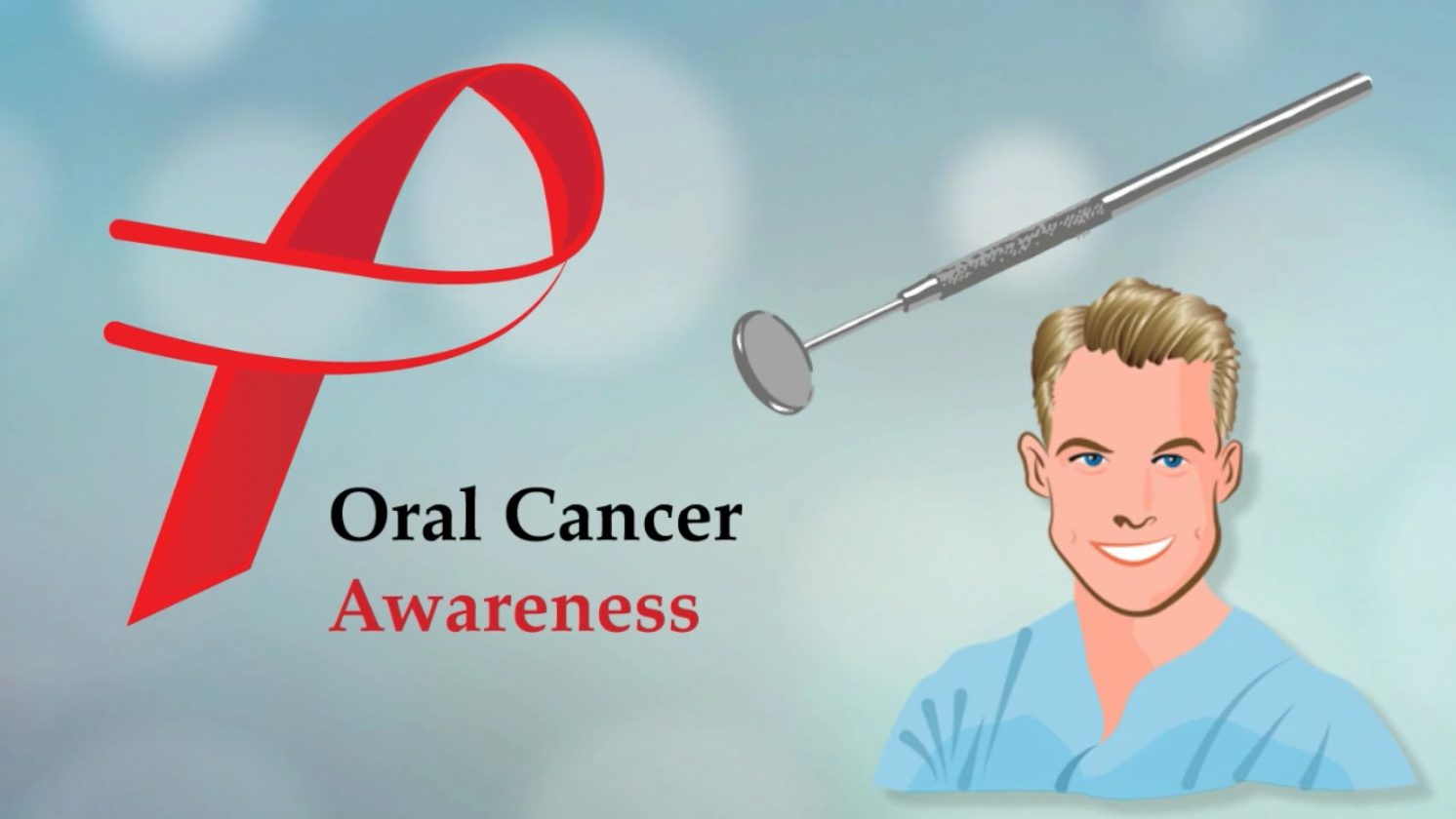 Oral Cancer Content: New Videos