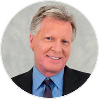 Howie – our dental marketing expert since 1989