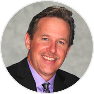 Mark – our CEO who specializes in the analytical side of marketing